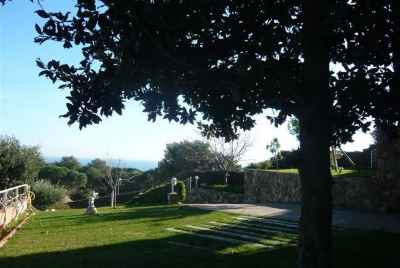 Maison avec piscine a Tossa de Mar.